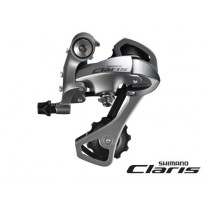 RD-2400 REAR DERAILLEUR CLARIS 8-SPEED DOUBLE