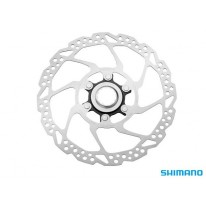 SM-RT54 DISC ROTOR 180MM ALIVIO CENTERLOCK MY2013