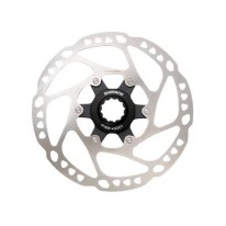 SM-RT64 DISC ROTOR 160MM DEORE CENTERLOCK