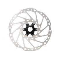 SM-RT64 DISC ROTOR 203MM DEORE CENTERLOCK