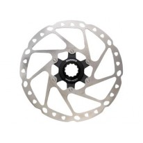 SM-RT64 DISC ROTOR 180MM DEORE CENTERLOCK
