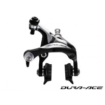 SHIMANO BR-9000 REAR BRAKE DURA-ACE 9000