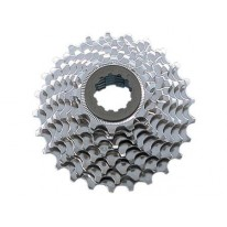 CS-HG50 CASSETTE 12-25 8-SPEED SORA