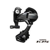 RD-5800 REAR DERAILLEUR 105 11-SPD MEDIUM CAGE