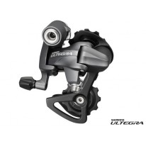 RD-6700 REAR DERAILLEUR ULTEGRA 10-SPEED DOUBLE GR