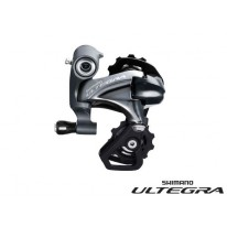 RD-6800 REAR DERAILLEUR ULTEGRA 11-SPEED SHORT CAG