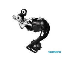 RD-M786 REAR DERAILLEUR XT SHADOW+ MEDIUM 2X10
