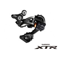 RD-M9000 REAR DERAILLEUR XTR SHADOW+ 11-SPEED MEDI