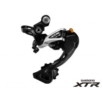 RD-M986 REAR DERAILLEUR XTR SHADOW+ MEDIUM 2X10 TR