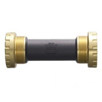 SM-BB80 BOTTOM BRACKET SAINT 150 FOR 83MM BB