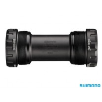 SM-BB93 BOTTOM BRACKET XTR 68/73MM