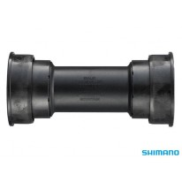 SM-BB94 BOTTOM BRACKET PRESS-FIT MTB 41MM DIAMETER