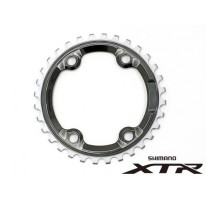 SHIMANO SM-CRM90 CHAINRING
