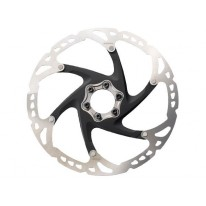 SHIMANO SM-RT76 DEORE XT 6-BOLT DISC ROTORS