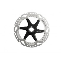 SM-RT99 DISC ROTOR 140MM ROAD/MTB ICE-TECH CENTERL