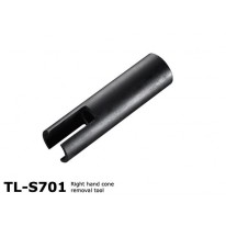 TL-S701 RIGHT HAND CONE REMOVAL TOOL
