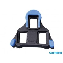 SM-SH12 SPD-SL CLEAT SET FRONT CENTER PIVOT