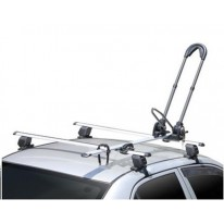 BNB AEROFORZ ROOF BIKE CARRIER RIGHT HAND SIDE