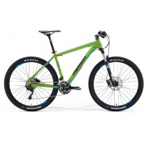 MERIDA BIG SEVEN 500 CRAZY PRICE