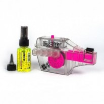 MUC-OFF X-3 DIRTY CHAIN MACHINE CHAIN CLEANER