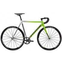 CANNONDALE CAAD 10 TRACK 1