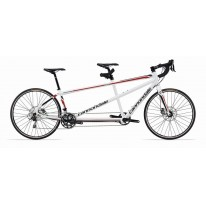 CANNONDALE ROAD TANDEM 2 BELOW WHOLESALE COST
