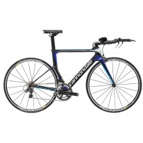 CANNONDALE SLICE ULTEGRA BELOW WHOLESALE COST! LAS