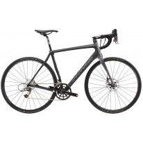 CANNONDALE SYNAPSE HI-MOD RED DISC WAY BELOW COST!