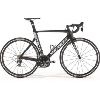 2016 MERIDA REACTO DA LTD