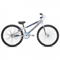 SE BIKES MINI RIPPER POLISHED