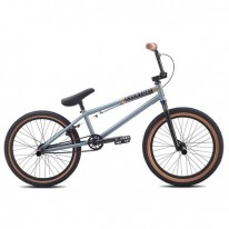 SE BIKES EVERYDAY GREY