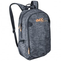 EVOC MACASKILL STREET BACKPACK