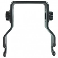 ONTRACK ROOF RACK ADAPTER FOR 15MM THRU-AXLE