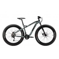 REID ARES FAT BIKE - BELOW COST!