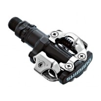 SHIMANO PD-M520 DEORE SPD PEDALS