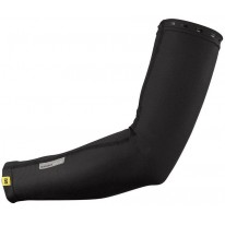 MAVIC ECLIPSE SLEEVES
