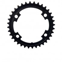 FC-5800 CHAINRING 34T-MA FOR 50-34T BLACK