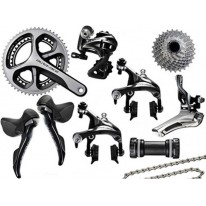 SHIMANO DURA ACE 9000 GROUPSET