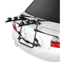 BNB GENESIS DELUXE REAR BIKE CARRIER