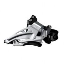 SHIMANO DEORE M617 FRONT DERAILLUER