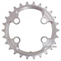 FC-M9000 CHAINRING 26T FOR 36-26T