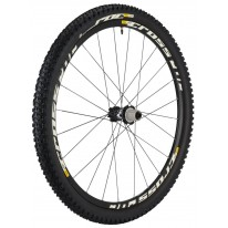 MAVIC CROSSROC XL 27.5 REAR WTS 2.4