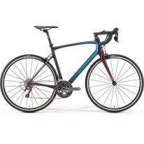 MERIDA RIDE 3000 CARBON