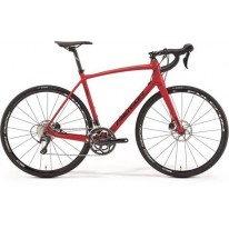 2016 MERIDA RIDE 5000 DISC