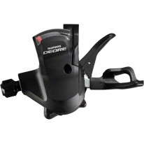 SHIMANO SL-M610 SHIFT LEVER