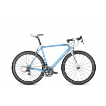 FOCUS IZALCO MAX AG2R BELOW WHOLESALE COST!