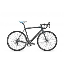 FOCUS IZALCO MAX DISC DURA ACE