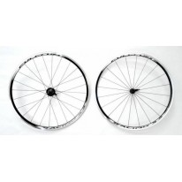 FULCRUM RACING 5.5 WHEELSET