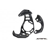 SM-CD50 FRONT CHAIN DEVICE SAINT ONE GUARD FOR 36T