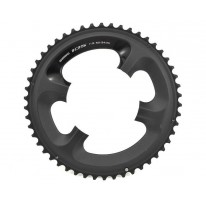 FC-5800 CHAINRING